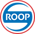 Roop Polymers Ltd.
