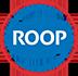Roop Polymers Ltd.